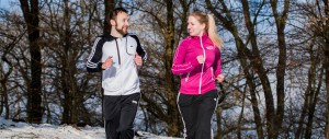 Personal Fitness Training im Saarland